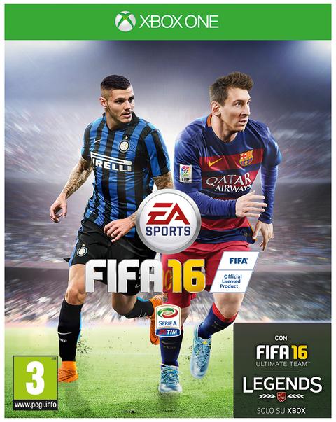 fifa-16-copertina-icardi