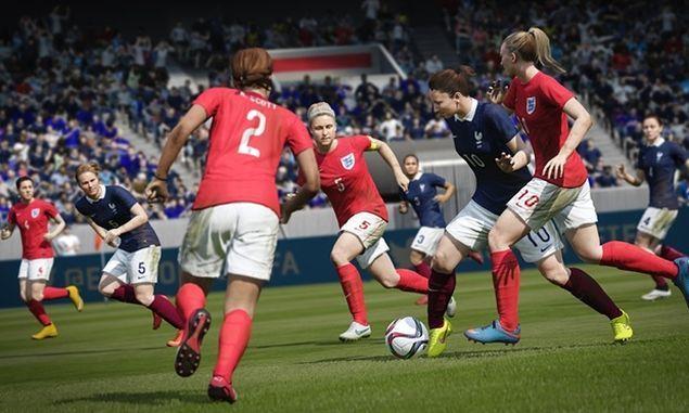fifa-16-elenco-completo-squadre