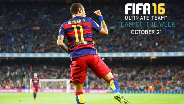 fifa-16-fut-squadra-settimana-6