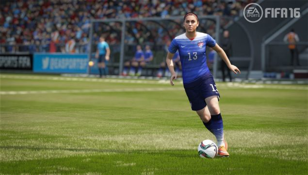 fifa-16-screenshot-femminile