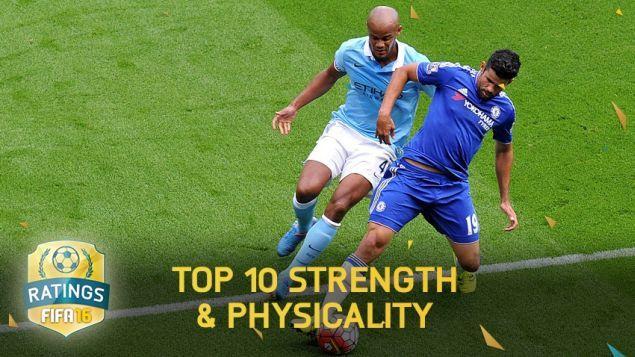 fifa-16-top-10-calciatori-piu-forti-fisici