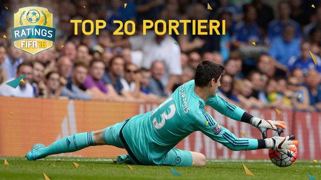 fifa-16-top-20-portieri