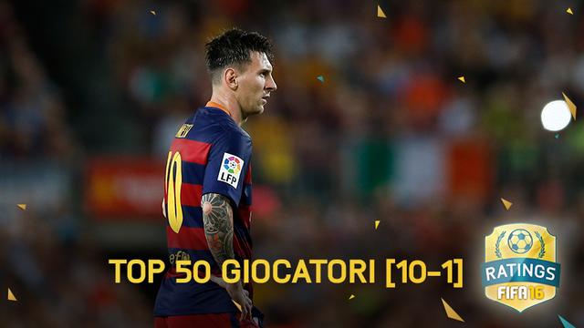 fifa-16-top-50-giocatori-10-1
