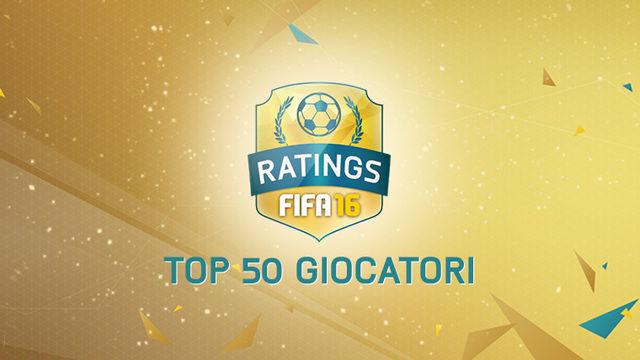 fifa-16-top-50-giocatori-50-41