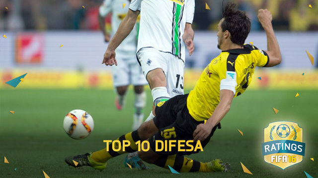 fifa-16-top-difensori