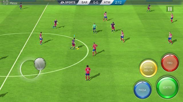 fifa-16-ultimate-team-app