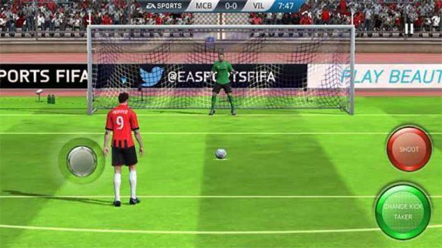 fifa-16-ultimate-team-dispositivi-mobili-compatibili