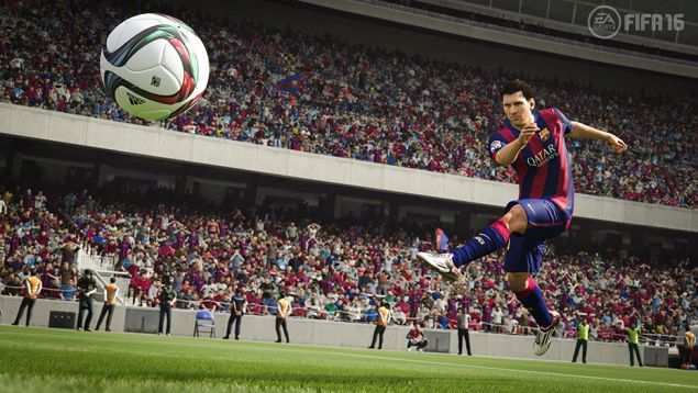fifa-16-ultimate-team-of-the-year-definitiva