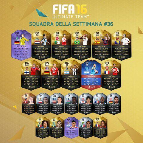 fifa-16-ultimate-team-settimana-36