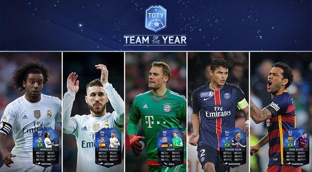 fifa-16-ultimate-team-squadra-anno