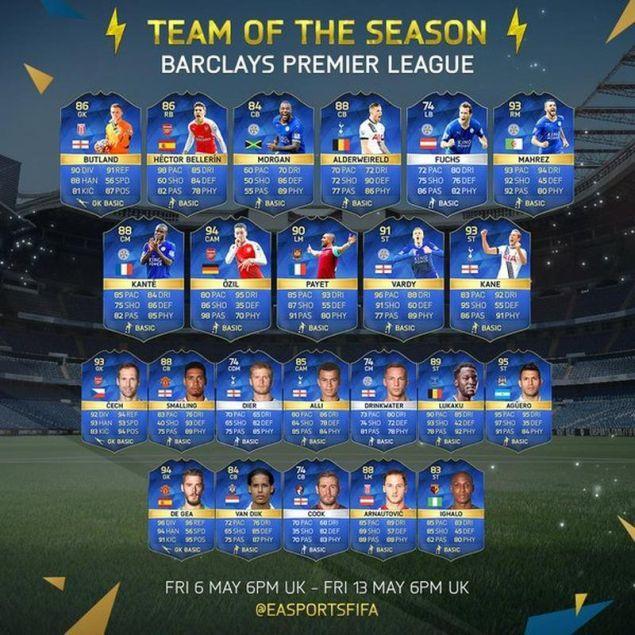 fifa-16-ultimate-team-squadra-anno-premier-league