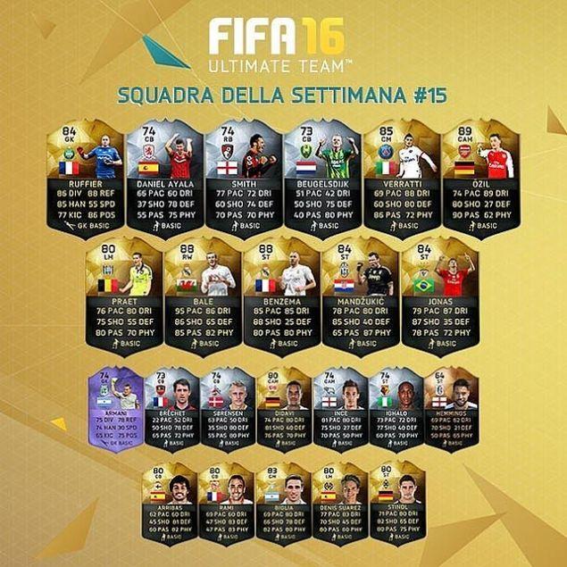 fifa-16-ultimate-team-squadra-della-settimana-15