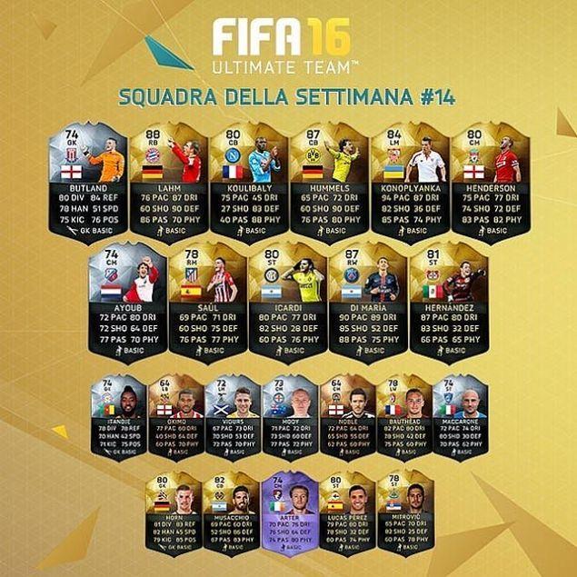 fifa-16-ultimate-team-squadra-settimana-14