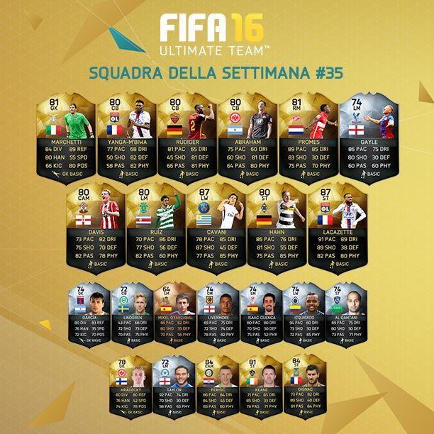 fifa-16-ultimate-team-squadra-settimana-35