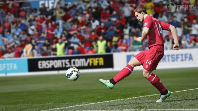fifa-16-video-miglioramenti-gameplay