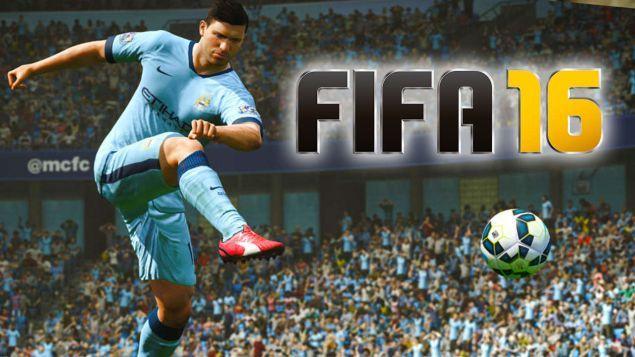fifa-16-video-spot-televisivo