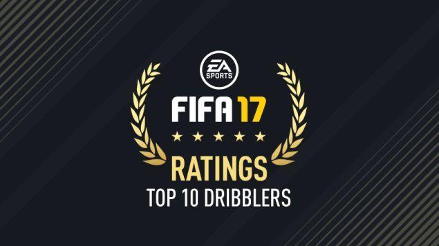 fifa-17-dribblers