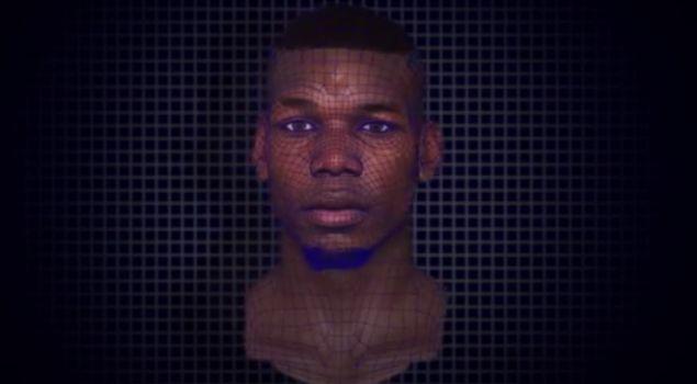 fifa-17-face-capture-juventus