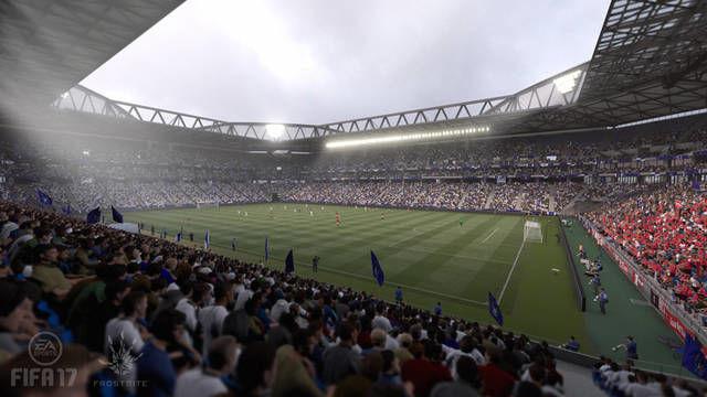 fifa-17-nuovo-aggiornamento-migliora-l-ultimate-team