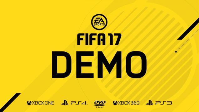 fifa-17-prime-info-demo-squadre-date