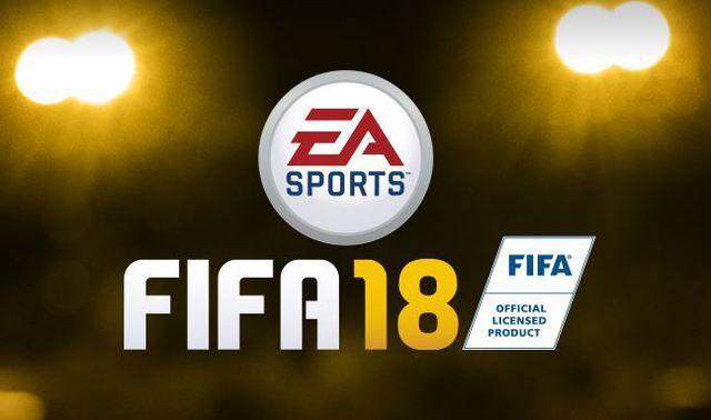 fifa-18-reveal-annunciato_1