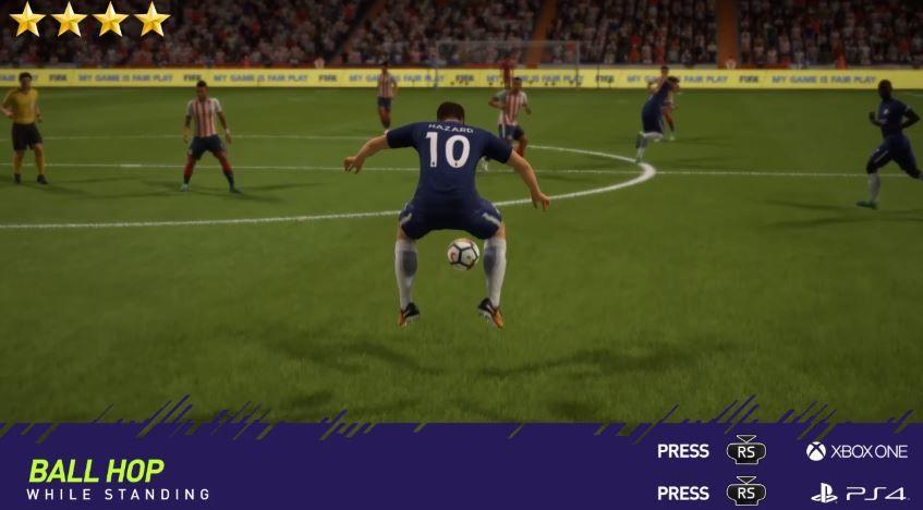 fifa-18-skills
