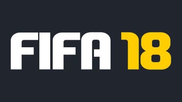 fifa-18-sony-avra-contenuti-in-esclusiva