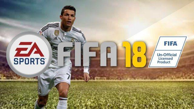 fifa-18-switch