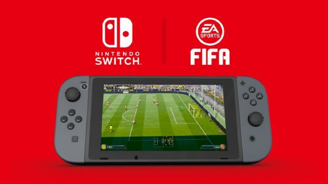 fifa-18-switch-analisi
