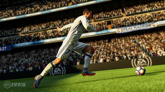 fifa-18-ultimate-edition-top-30