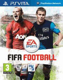 fifa-football-ps-vita-cover