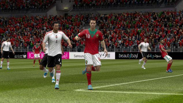 fifa-mondiali_fifa 15