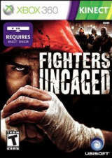 fighters-uncaged
