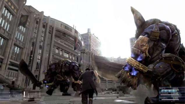 final-fantasy-15_combattimenti