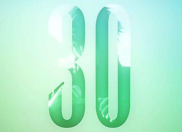 final-fantasy-30th-anniversary-collection-i-primi-rumors
