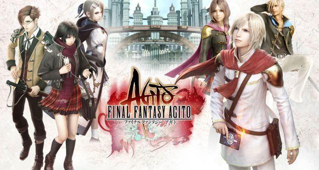 final-fantasy-agito-ps-vita-cancellato