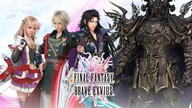 final-fantasy-brave-exvius-noctis-ritorna-con-un-evento