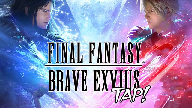 final-fantasy-brave-exvius-tap-arriva-su-facebook