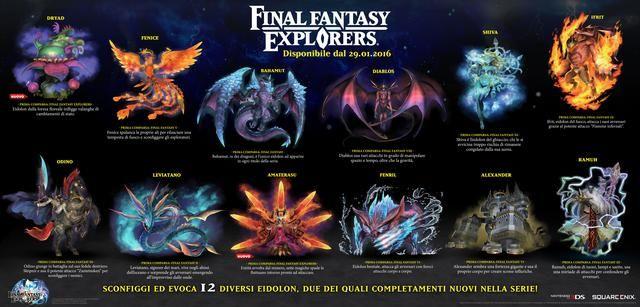 final-fantasy-explorer-12-eidolon