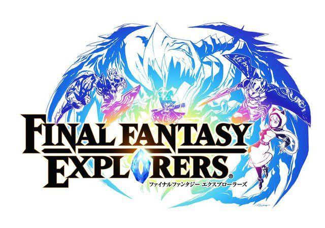 final-fantasy-explorers-21-classi