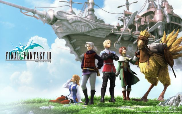 final-fantasy-iii-full-1150212