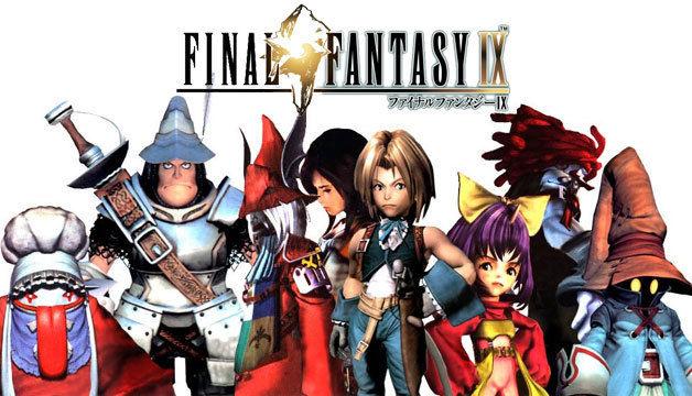final-fantasy-ix-disponibile-mobile