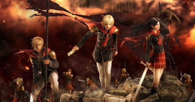 final-fantasy-type-0-hd-data-uscita-trailer