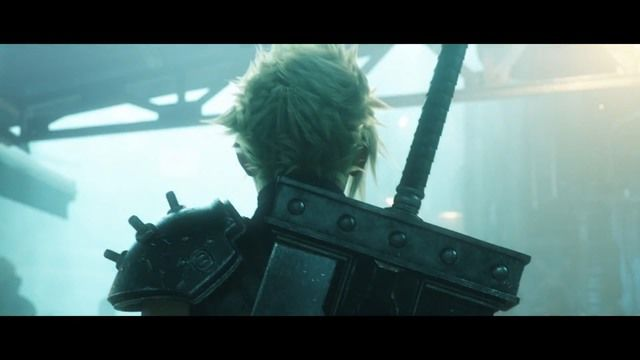 final-fantasy-vii-remake-diviso-in-episodi