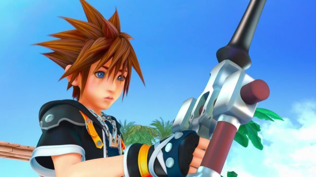 final-fantasy-vii-remake-kingdom-hearts-3-2020