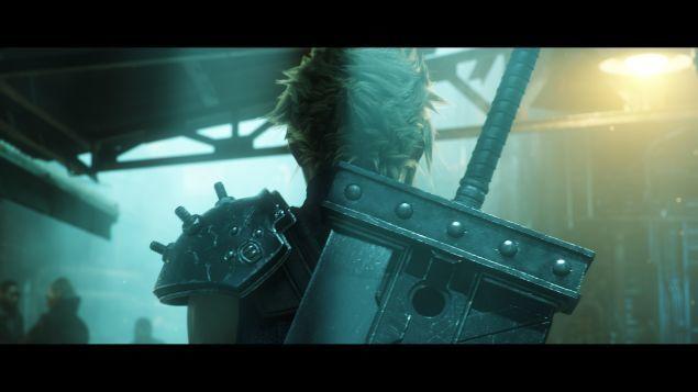 final-fantasy-vii-remake-produzione-lunga-si-assume-ancora-personale_1