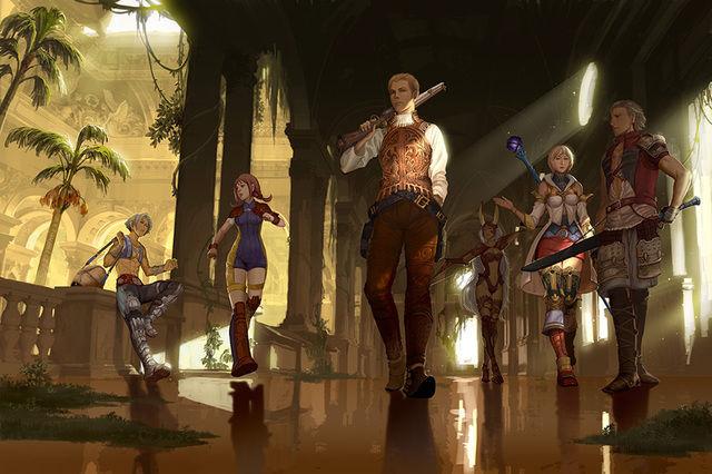 final-fantasy-xii-remake-remaster
