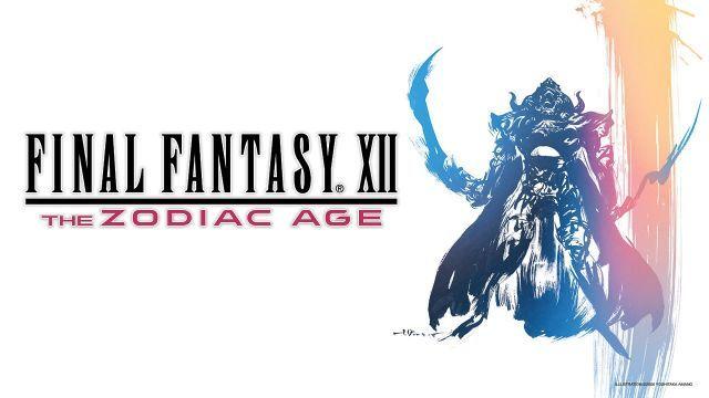 final-fantasy-xii-the-zodiac-age-secondo-trailer-di-lancio