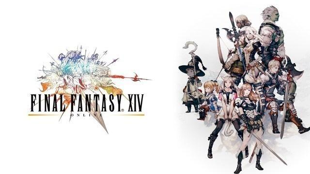 final-fantasy-xiv-10-milioni-giocatori