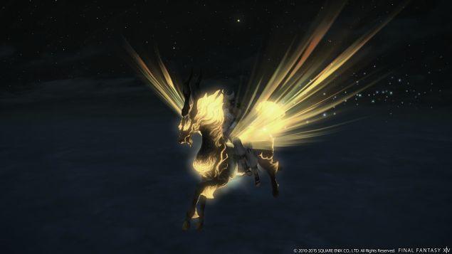 final-fantasy-xiv-contenuto-patch-31